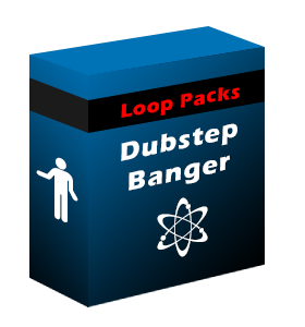 Music Loop Packs