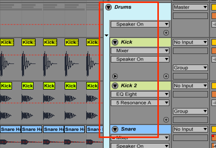 ableton-live-group